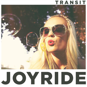 Transit - The Only One Lyrics