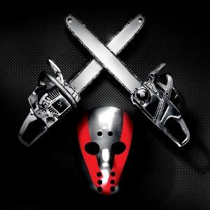 Eminem - Shady XV