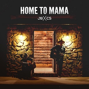 Justin Bieber - Home to Mama Lyrics (Feat. Cody Simpson)