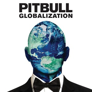 Pitbull - Time of Our Lives Lyrics (Feat. Ne-Yo)