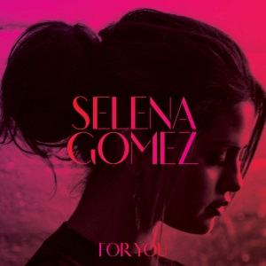 Selena Gomez - The Heart Wants What It Wants  Lyrics