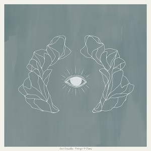 José González - Every Age Lyrics