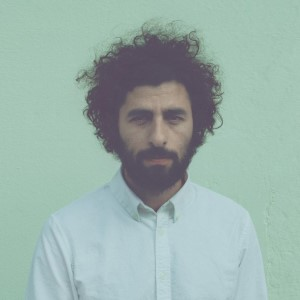José González - Leaf Off / The Cave Lyrics