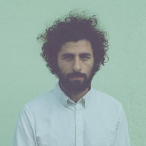José González - Leaf Off / The Cave Lyrics