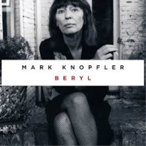 Mark Knopfler - Beryl Lyrics