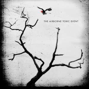 The Airborne Toxic Event - Chains Lyrics