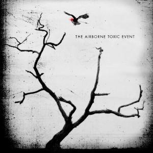 The Airborne Toxic Event - Chains Lyrics